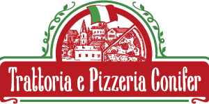 Trattoria e Pizzeria Conifer